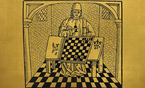"""Iconografía del medievo / Colección de alegorías y símbolos • <a style=""""font-size:0.8em;"""" href=""""http://www.flickr.com/photos/30735181@N00/32411796251/"""" target=""""_blank"""">View on Flickr</a>"""