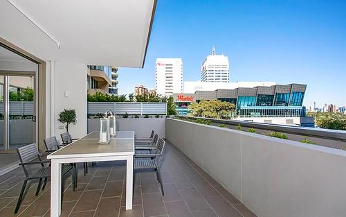 401/253-255 Oxford Street, Bondi Junction NSW