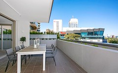 401/253-255 Oxford Street, Bondi Junction NSW