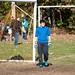 Nettie Soccer Event-7