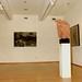 Exposición Voces de Ultramar: Arte en América Latina 1910 - 1960 (1992)
