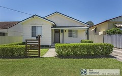 117 Beresford Avenue, Beresfield NSW