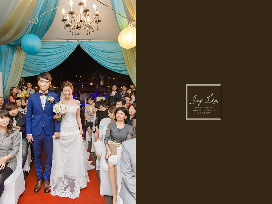 青青花園 婚攝 台北婚攝 婚禮攝影 婚禮紀錄 婚禮紀實  JSTUDIO_0207