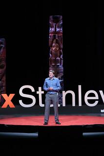 TEDxStanleyPark2017-249