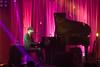DSC05747 (directbookingberlin) Tags: idan raichel idanraichel kileza berlin directbooking lido lidoberlin sony alpha sonyalpha concertphotography concertphoto konzertfotografie stagephoto