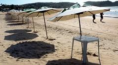 Espaços ''públicos''  (1) (Rctk caRIOca) Tags: búzios geribá rio de janeiro