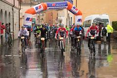Up & Down 2017 - 01 (FranzPisa) Tags: calcipi ciclismo eventi genere italia luoghi sport updown