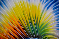 Karnival Ta' Malta / Carnival of Malta 2017 (Pittur001) Tags: karnival ta malta carnival 2017 charlescachiaphotography charles cachia photography cannon 60d colours wonderfull flicker award amazing beautiful brilliant valletta