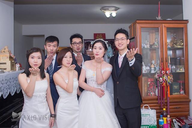 WeddingDay20161118_138