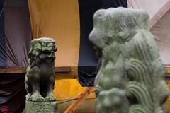 IMGP5590-3 (zunsanzunsan) Tags: 冬 歌舞伎 神社 酒田市 黒森 黒森日枝神社 黒森歌舞伎