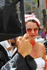 Zombie Walk CWB (Cid Monteiro) Tags: zombiewalk zumbi cwb curitiba carnaval carnival brasil zombiewalkcwb zwcwboficial brazil zombiewalkcwboficial zwcwb