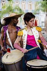 Carnaval_Filhos da Martins_27.02.17_AFR_435 (AF Rodrigues) Tags: afrodrigues foratemer forapicciani forapezão forapmdb filhosdamartins praçatiradentes centrodorio carnavalderua blocosdecarnaval carnaval2017 riodejaneiro rio rj foliadeimagens festa brasil br