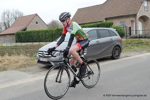 Nieuwelingen  (140)