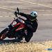 2017-KTM-Duke-200-13