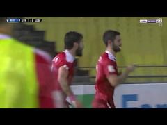 سوريا ( 1 - 0 ) أوزبكستان تصفيات كأس العالم: آسيا (ahmkbrcom) Tags: كأس العالم