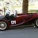 1935 Riley Sprite 2 Seater Replica