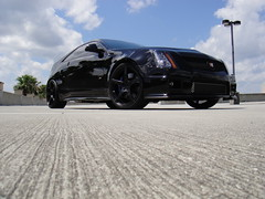 DSC01069 (360 Forged) Tags: 360 cadillac coupe forged ctsv