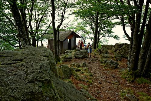 Thomas-Hütte