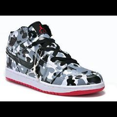 40-44 (2) (kh204_kh204) Tags: nike adidas timberland دبي العين ابوظبي قطر رياضة الشارقة ملابس عجمان جوتي رياضية احذية