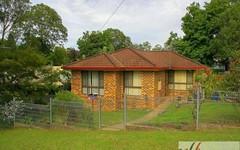 13 Jack Bond, West Kempsey NSW