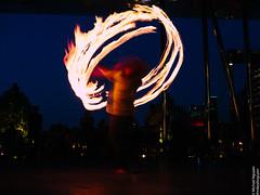 Trey Ratcliff's Photo Walk Dallas-33 (MikeyBNguyen) Tags: us dallas texas unitedstates photowalk treyratcliff klydewarrenpark treyusa