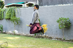 Free............. (Adeel Javed's Photography) Tags: levitation javed adeel