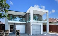 28A Gardinia Street, Beverly Hills NSW