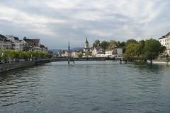 Switzerland_2015_09_05_00001 (JAT1017) Tags: switzerland zurich september 2015 september5