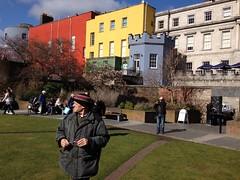 Dublin mannenwe 2015 (15)