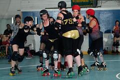 mbdd_vs_scdg_L3504432 1 (nocklebeast) Tags: ca usa marina rollerderby rollergirls skates santacruzderbygirls montereybayderbydames redwoodrebels watercitysports