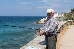 DSC00765_s (AndiP66) Tags: juni view hellas greece gr aussicht griechenland cyclades mykonos ellada 2015 egeo kykladen mkonos