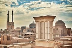 IMG_3409 (Andrew_shoots) Tags: iran yadz