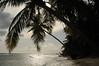 Against the sun (AnyRoadAnywhere) Tags: ocean sea sky cloud beach nature sumatra indonesia island asia southeastasia outdoor aceh indonesie sumatera singkil banyak indonézia tailana