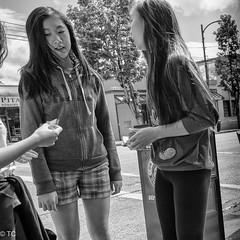 L1060286-Edit.jpg (Terry Cioni) Tags: leica streetphotography tc fraserst leicaq