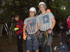Kletterpark4ab-001