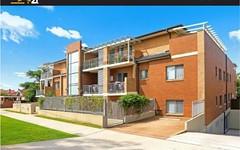 3/20-24 Arcadia Street, Penshurst NSW