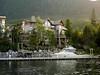 British Columbia Luxury Fishing & Eco Touring 14