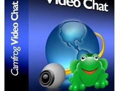 تحميل برنامج كام فروج Camfrog Video Chat 2016 مجانا
