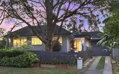 92 Plateau Road, Bilgola NSW