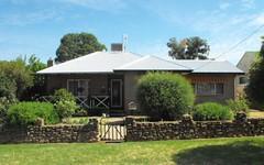 28 Mingelo Street, Peak Hill NSW