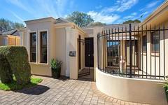 32A Edgcumbe Terrace, Rosslyn Park SA