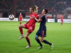 PA074150 (roel.ubels) Tags: sport bayern fussball soccer munchen fc enschede league twente champions voetbal 2015 topsport