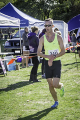 Spirit Run 2015-47
