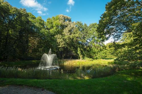 MH_Schlosspark_Biesdorf_FotoOleBader-0739