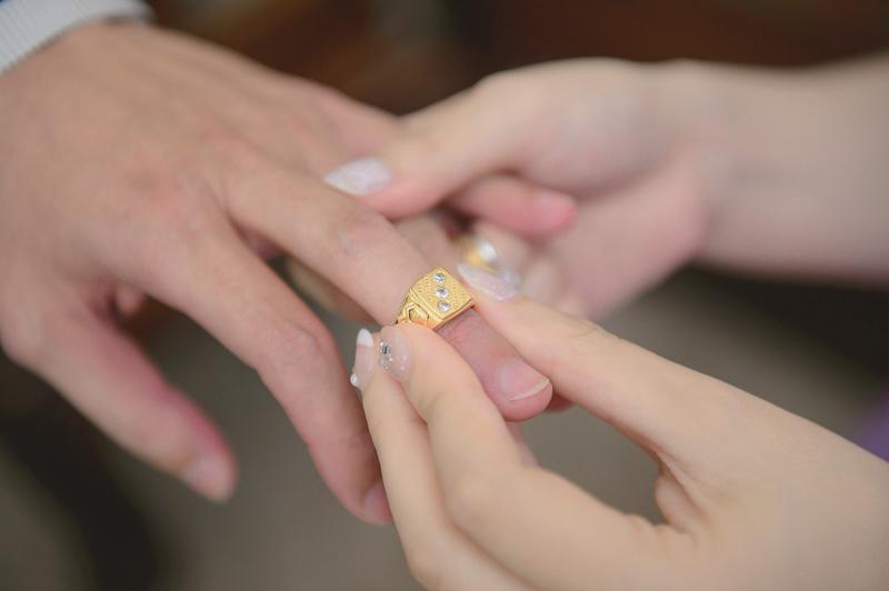 21566202953_84c5be518d_o- 婚攝小寶,婚攝,婚禮攝影, 婚禮紀錄,寶寶寫真, 孕婦寫真,海外婚紗婚禮攝影, 自助婚紗, 婚紗攝影, 婚攝推薦, 婚紗攝影推薦, 孕婦寫真, 孕婦寫真推薦, 台北孕婦寫真, 宜蘭孕婦寫真, 台中孕婦寫真, 高雄孕婦寫真,台北自助婚紗, 宜蘭自助婚紗, 台中自助婚紗, 高雄自助, 海外自助婚紗, 台北婚攝, 孕婦寫真, 孕婦照, 台中婚禮紀錄, 婚攝小寶,婚攝,婚禮攝影, 婚禮紀錄,寶寶寫真, 孕婦寫真,海外婚紗婚禮攝影, 自助婚紗, 婚紗攝影, 婚攝推薦, 婚紗攝影推薦, 孕婦寫真, 孕婦寫真推薦, 台北孕婦寫真, 宜蘭孕婦寫真, 台中孕婦寫真, 高雄孕婦寫真,台北自助婚紗, 宜蘭自助婚紗, 台中自助婚紗, 高雄自助, 海外自助婚紗, 台北婚攝, 孕婦寫真, 孕婦照, 台中婚禮紀錄, 婚攝小寶,婚攝,婚禮攝影, 婚禮紀錄,寶寶寫真, 孕婦寫真,海外婚紗婚禮攝影, 自助婚紗, 婚紗攝影, 婚攝推薦, 婚紗攝影推薦, 孕婦寫真, 孕婦寫真推薦, 台北孕婦寫真, 宜蘭孕婦寫真, 台中孕婦寫真, 高雄孕婦寫真,台北自助婚紗, 宜蘭自助婚紗, 台中自助婚紗, 高雄自助, 海外自助婚紗, 台北婚攝, 孕婦寫真, 孕婦照, 台中婚禮紀錄,, 海外婚禮攝影, 海島婚禮, 峇里島婚攝, 寒舍艾美婚攝, 東方文華婚攝, 君悅酒店婚攝,  萬豪酒店婚攝, 君品酒店婚攝, 翡麗詩莊園婚攝, 翰品婚攝, 顏氏牧場婚攝, 晶華酒店婚攝, 林酒店婚攝, 君品婚攝, 君悅婚攝, 翡麗詩婚禮攝影, 翡麗詩婚禮攝影, 文華東方婚攝