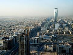 Саудовская Аравия: пять человек убиты (2snews.ru) Tags: сирия саудовскаяаравия игил