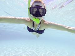 USVI Summer Vacation 2015-26.jpg (MudflapDC) Tags: vacation beach underwater snorkel melissa stjohn stthomas kokibeach virginislands usvi