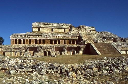 Great Palace