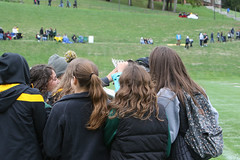 Homecoming 2015 (975) (saintvincentcollege) Tags: saintvincentcollege svc campus event studentlife student homecoming benedictine kenbrooks fall family