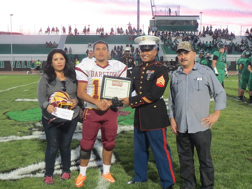 "Victor Valley vs. Barstow 10/7/15 - 10/9/15 • <a style=""font-size:0.8em;"" href=""http://www.flickr.com/photos/134567481@N04/21879726549/"" target=""_blank"">View on Flickr</a>"